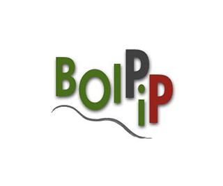 boipip_logo