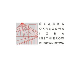 izba-budownictwa-logo