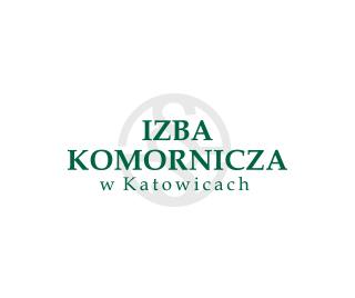 izba-komornicza_logo