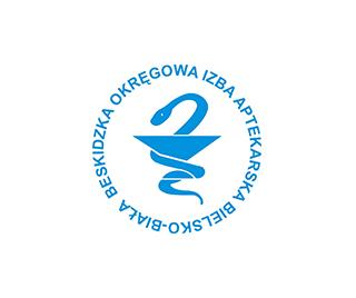izba_aptekarska_logo