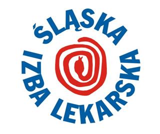izba_logo