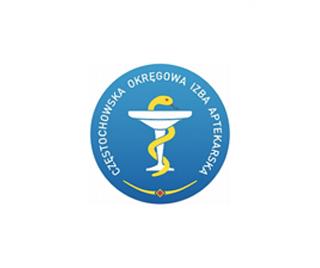 izba_logo_aptekarska_czestochowa