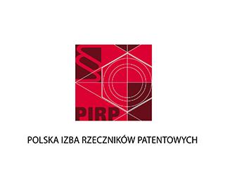 izba_patentowe