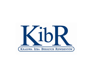 kibr_logo